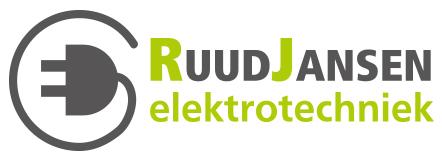 Ruud Jansen Elektro